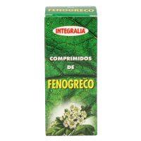Fenogreco Integralia 60 caps